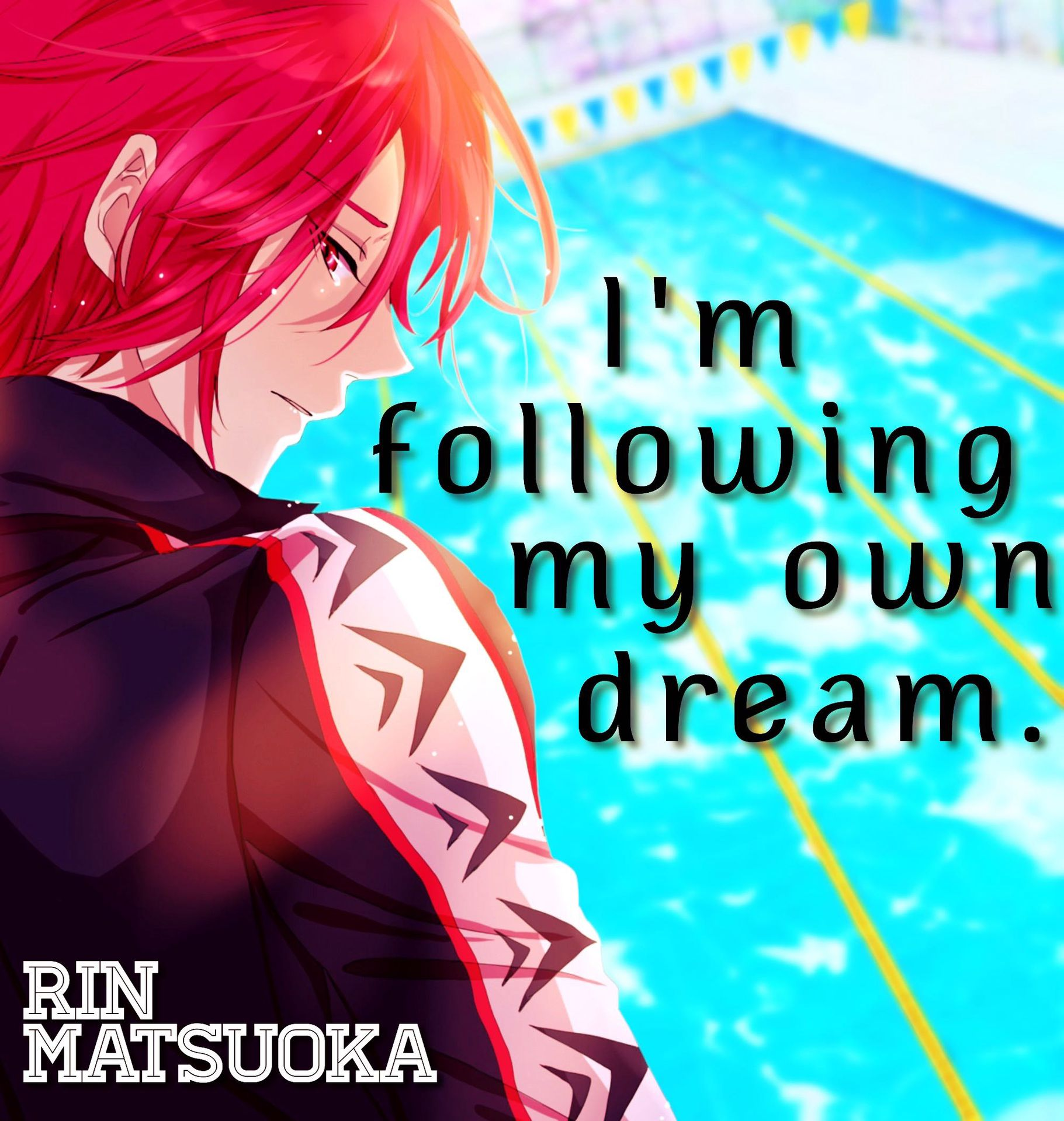 Book Of Anime Quotes Free 1 Wattpad They have been indexed as male. wattpad