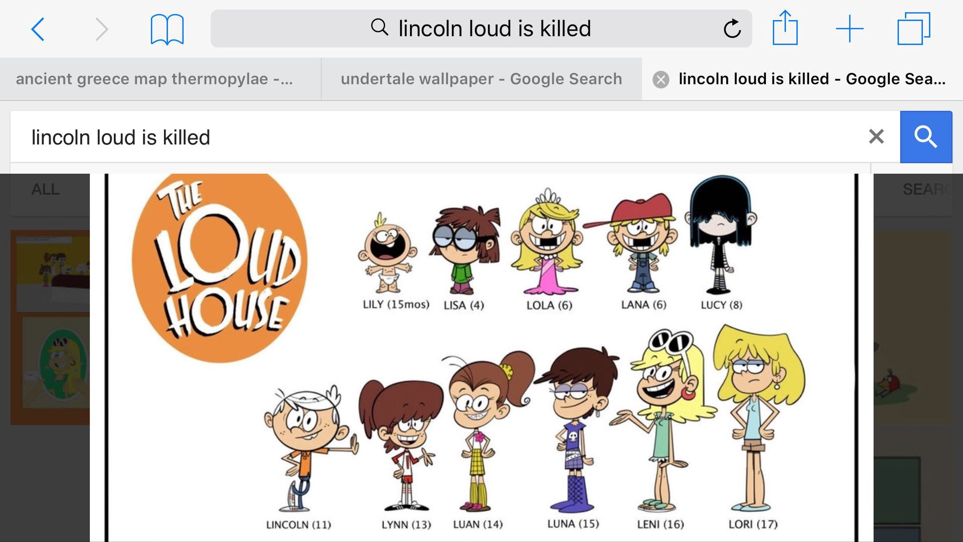 Harry Potter and loud house crossover wbwl - Harry loud