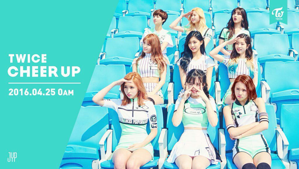 TWICE (트와이스) Lyrics - Headphone 써 (Headphones On) - Wattpad