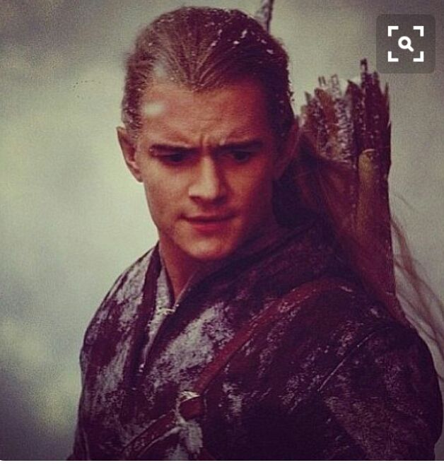 Legolas X Reader Fanfiction Related Keywords & Suggestions