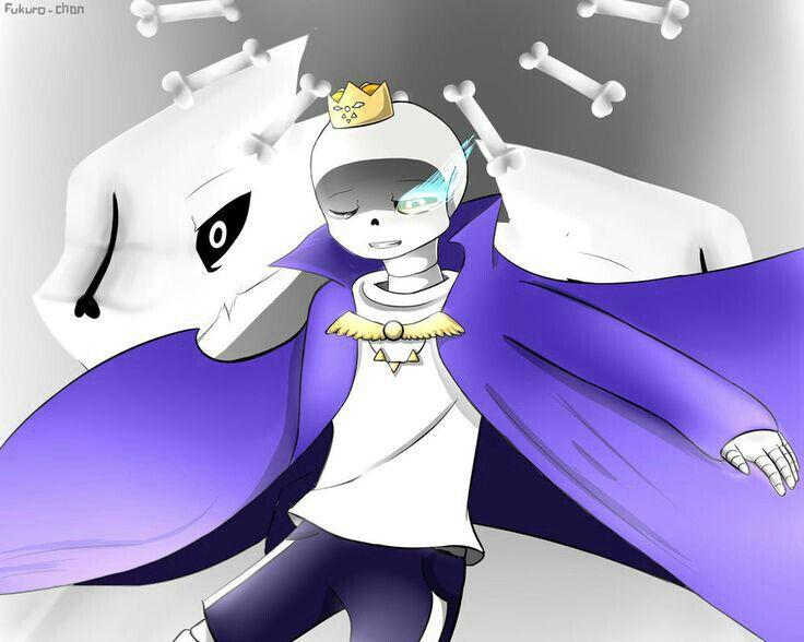 ❤Undertale X Reader - Storyshift!King!Sans x reader - Wattpad