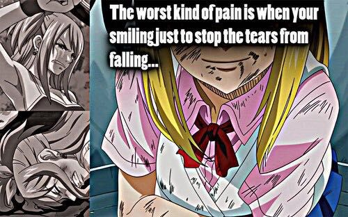 Fairy Tail Quotes 3 Wattpad Here you will find inspiring quotes and sayings to motivate you on days when you need a positive thought. fairy tail quotes 3 wattpad