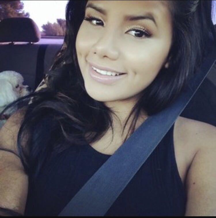 Who Is Yasmin Estrada
