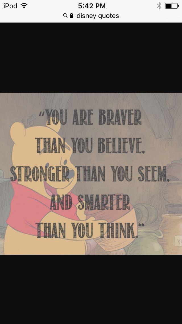 Quotes Disney Quotes Wattpad