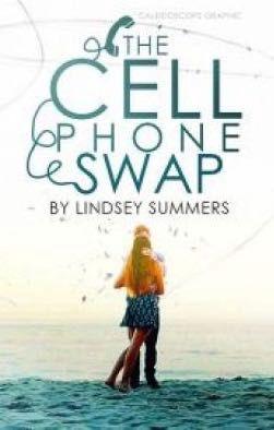 Best Books Of Wattpad The Cell Phone Swap Wattpad