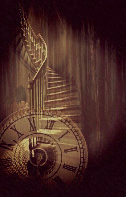 Paano Gumawa Ng Book Cover Sa Wattpad : Zarie s randomness angst background wattpad