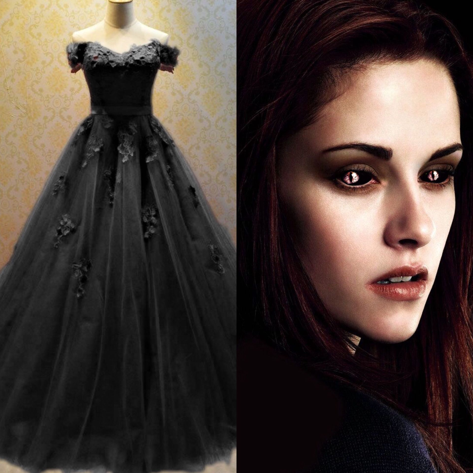 Pure Blood Goddess ( bella fanfic ) - Chapter 10: Confusions