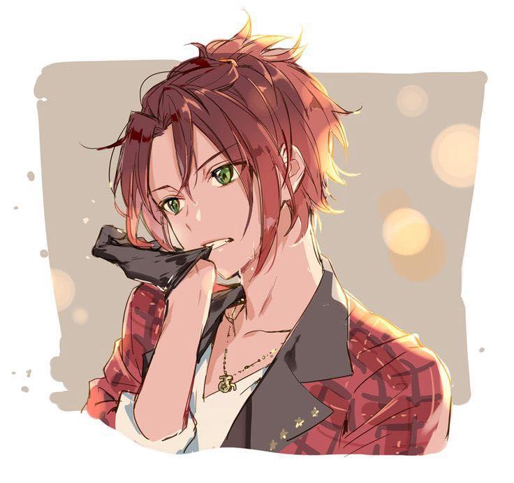 Reborn as Sakura's Brother(OC fic)[Discontinued] - Birth is