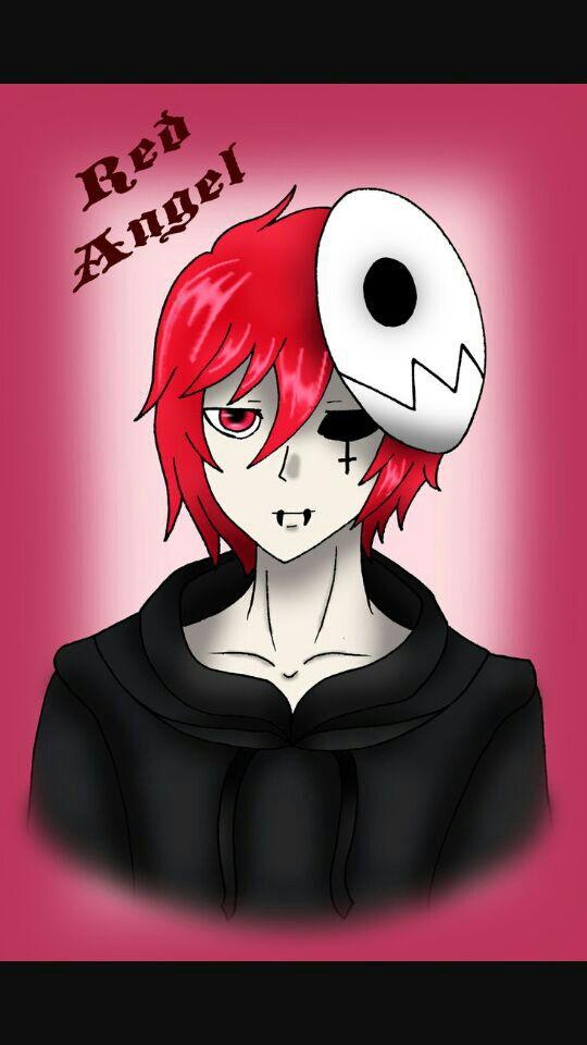 The killer x homicidal liu masky x naga reader new reading list vote