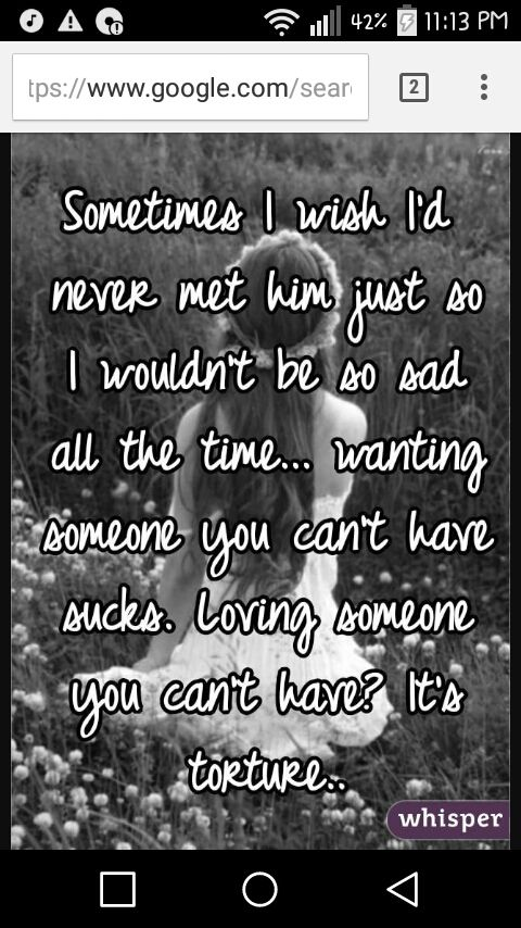 Depression And Sadness Quotes Torture Wattpad