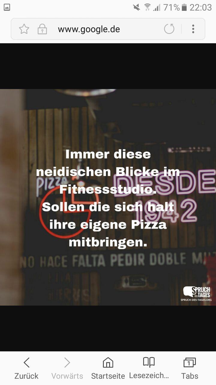 Lustige Bilder Und Spruche Pizza Wattpad