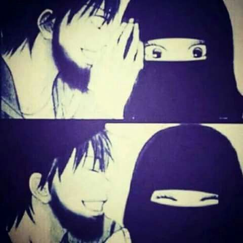 Cute Husband Islamic Jokes Lines Love Muslim Quotes Stories Story Wife