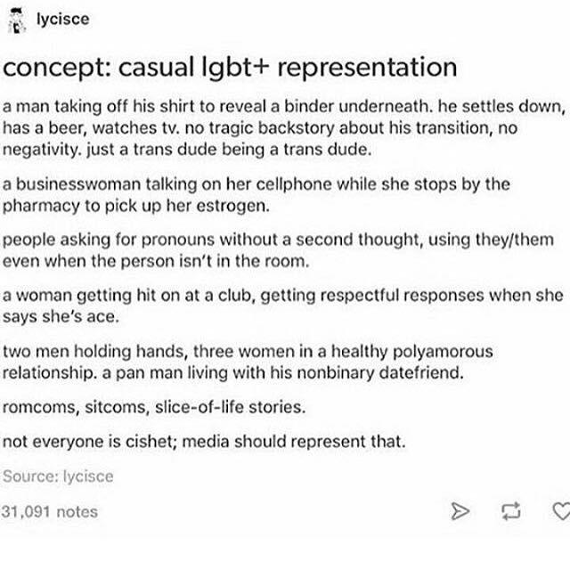 Trans femdom tumblr-9071