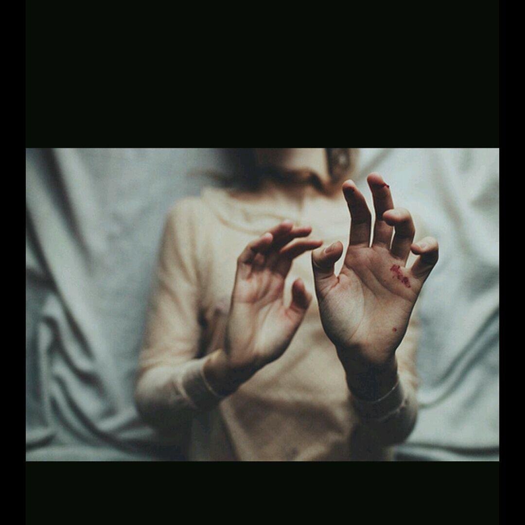 Parmaklarında karışıklık. Neden olur