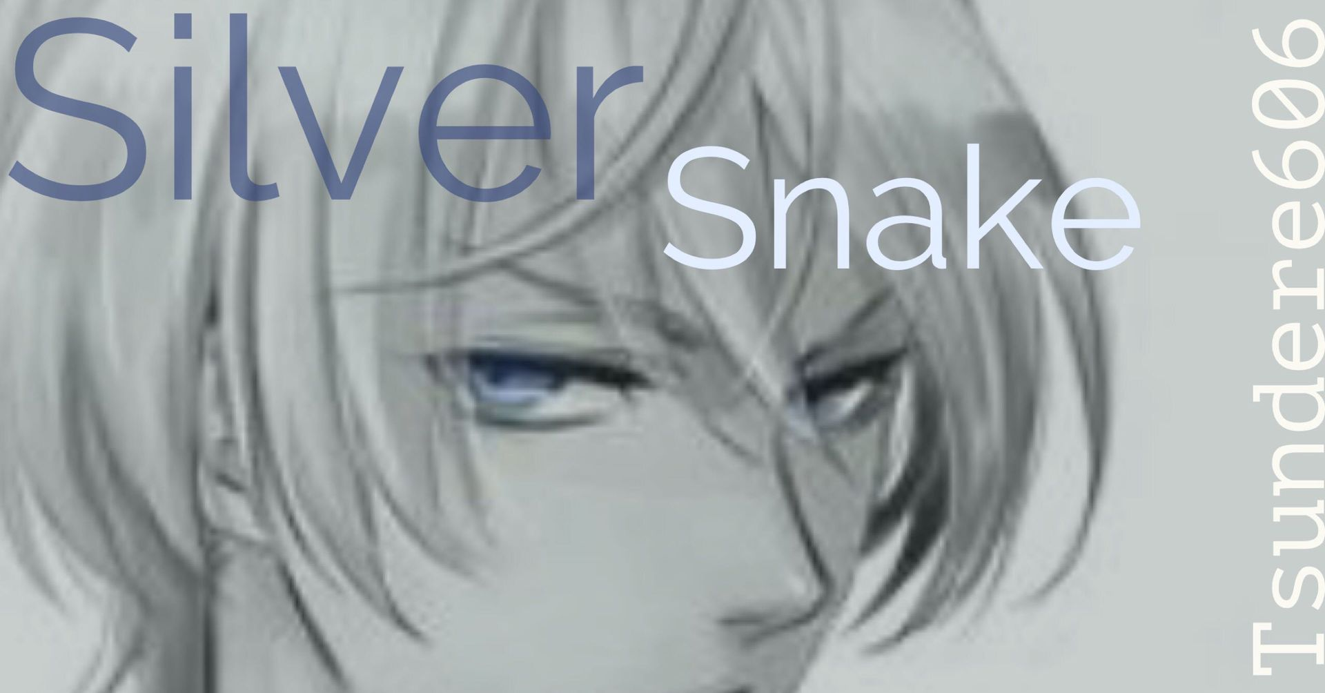 Silver Snake (Yandere Prince x Reader) - 5 Captured - Page 3 - Wattpad