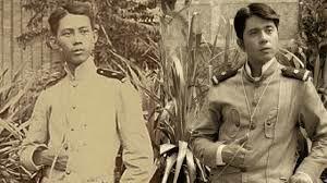 Poems - Gregorio Del Pilar to Remedios Nable Jose - Wattpad