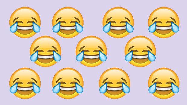 jokes om dværge