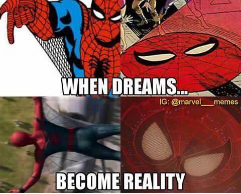 Marvel Comic Whump/sick fics - Peter Parker: Ask for Help