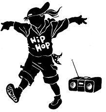 Frases Para Status Variados Status Música Hip Hop Wattpad
