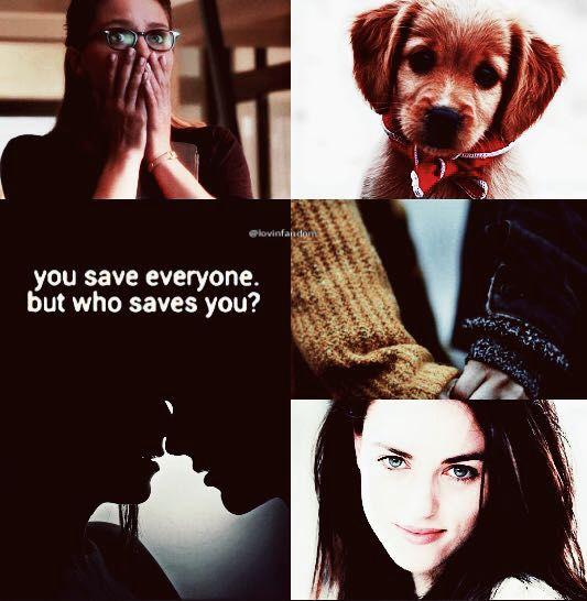 Supergirl oneshots - Supercorp gets a puppy  - Wattpad
