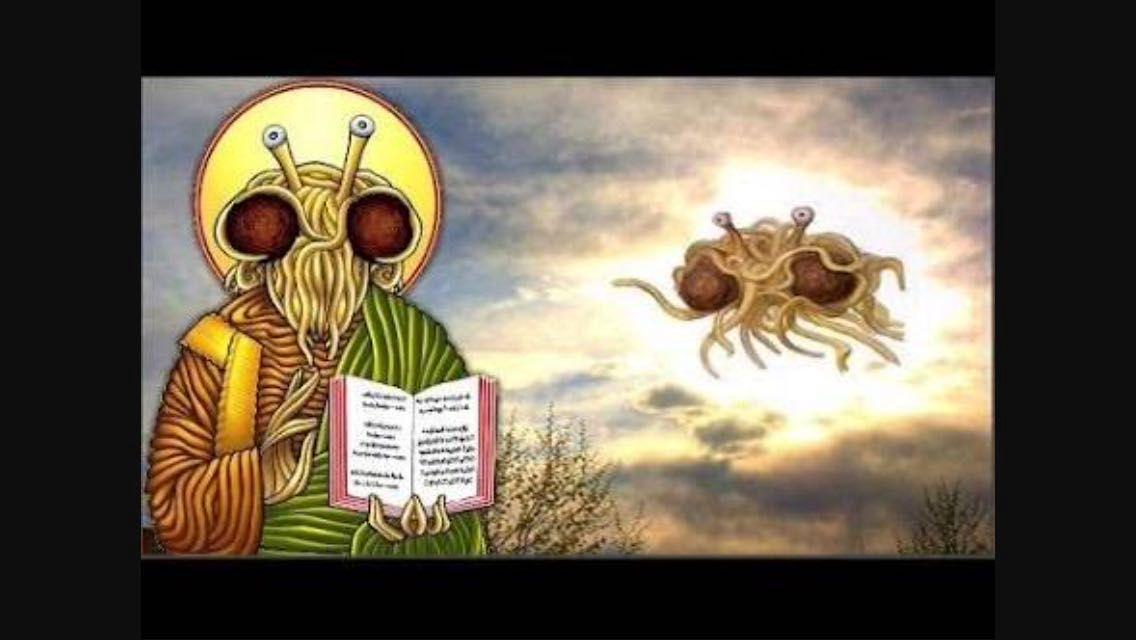 amor aventura coração crenças engraçado espiritual funny  monstrodoespaguete origem pastafarianismo religião shippo vida