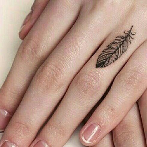 tattoos - lee taeyong - one - Wattpad