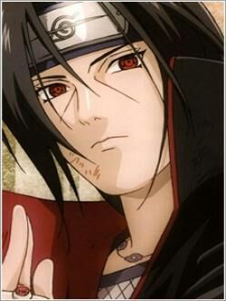 Akatsuki One-Shots - Nightmares (Itachi×Reader) - Wattpad