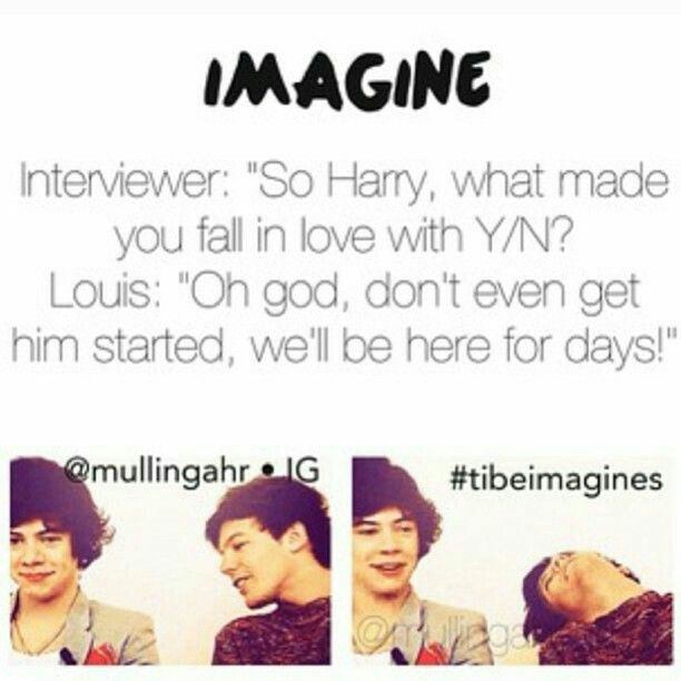 One Direction Memes and Funny Pictures - #18 - Wattpad