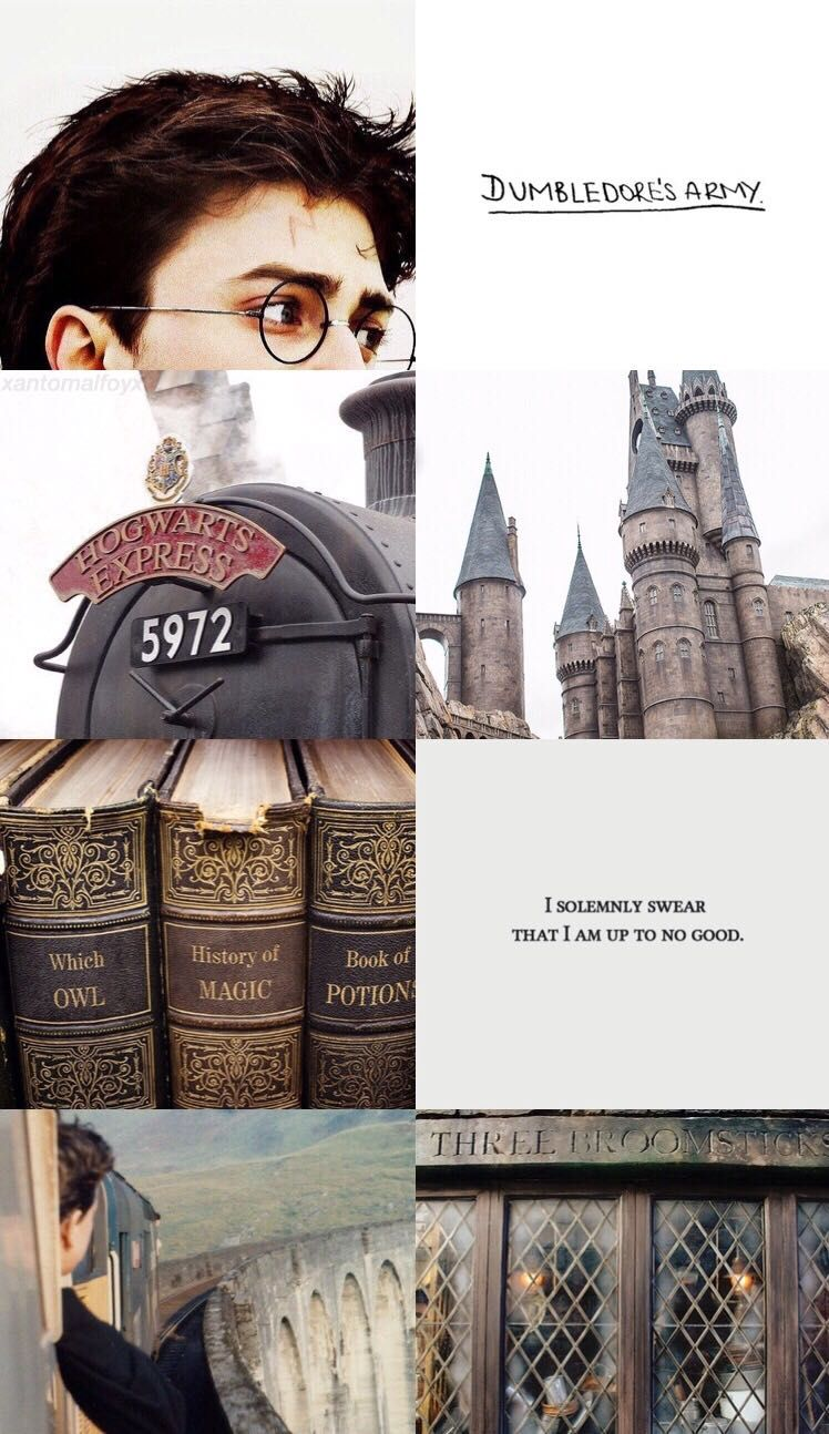 Wonderful Wallpaper Harry Potter Lock Screen - 149473d474ab6f56808716518088  You Should Have_879372.jpg