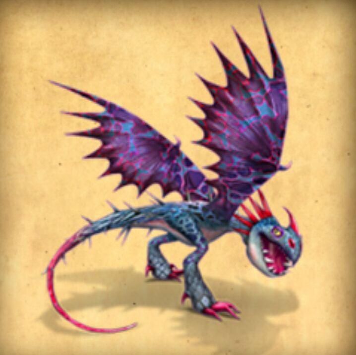 Hashtag paid dragons den