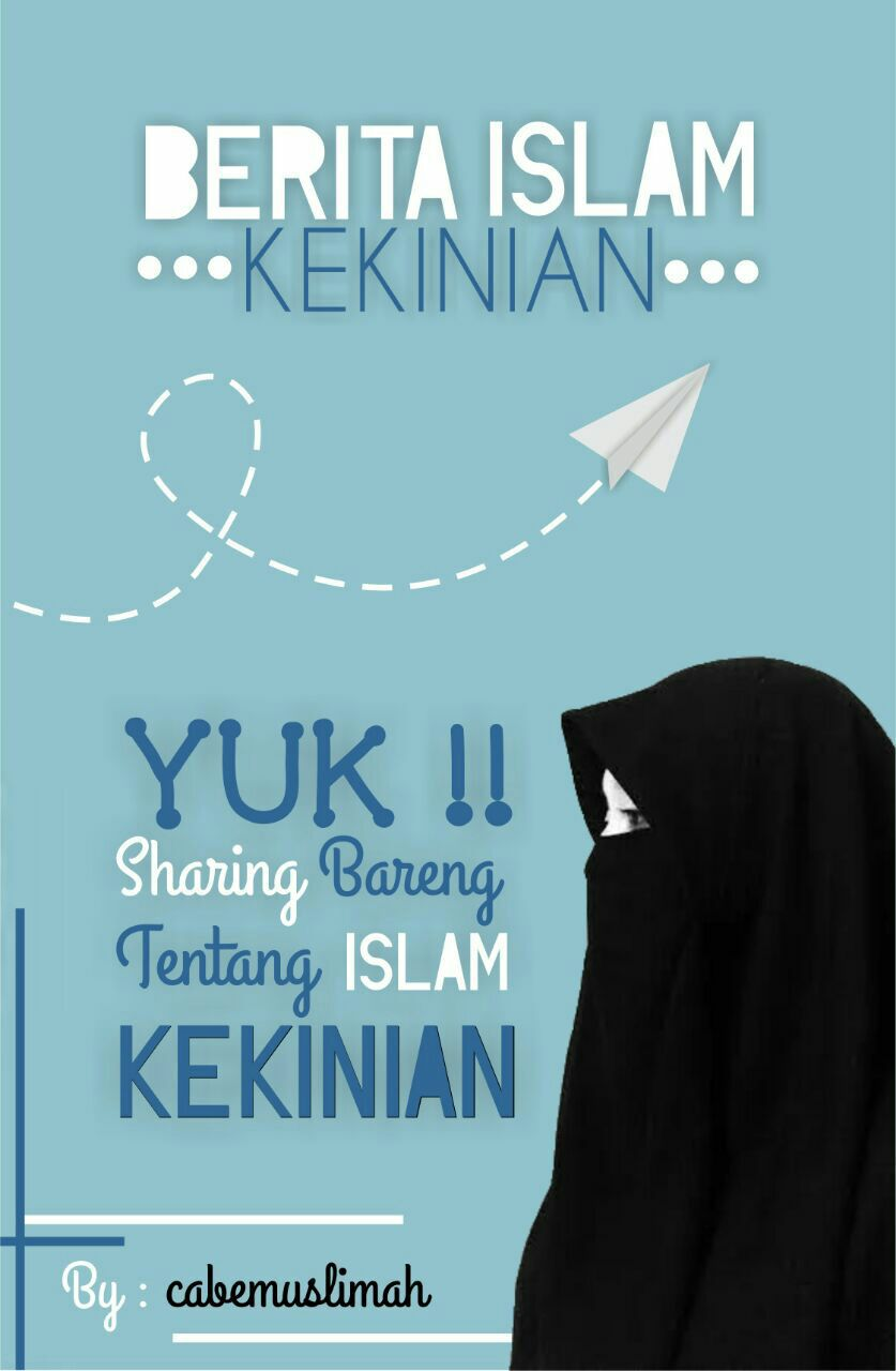 Berita Islami Singkat