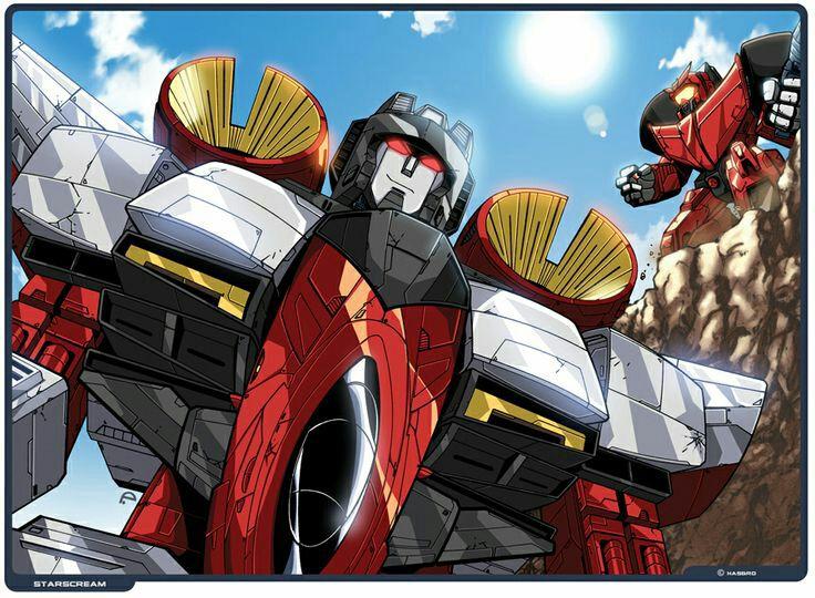 MultiFandom Lemons - Armada!Starscream x autobot!reader - Wattpad