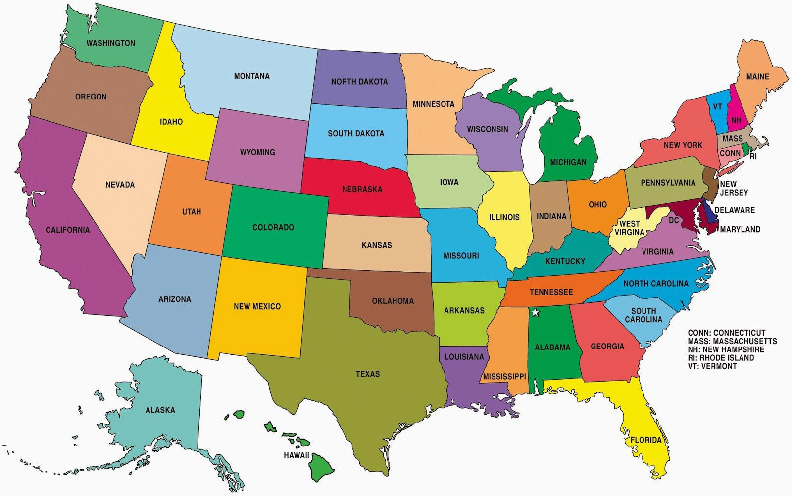 Dumb Laws in Every State - Author's Note - Wattpad