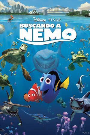 Frases De Personajes Animados De Disney Finding Nemo Wattpad