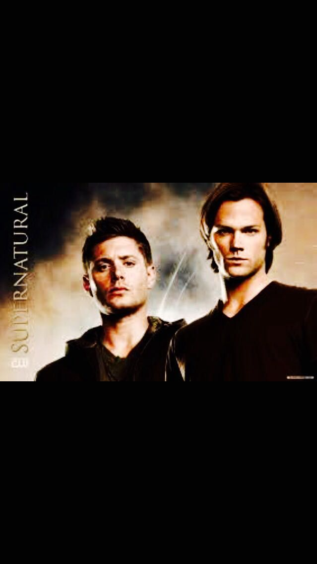Supernatural BSM DDM