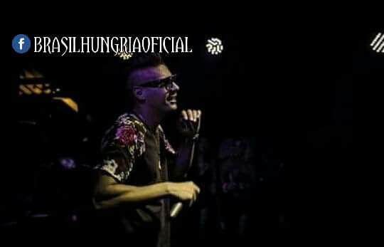 Frases Do Hungria Hip Hop Hungria Hip Hop Wattpad