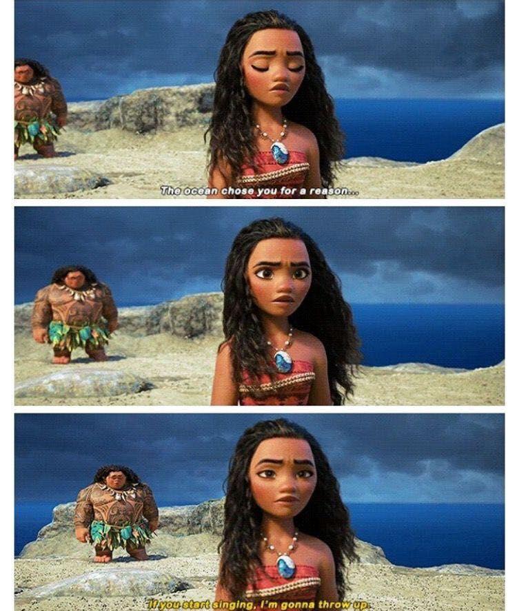 Disney Quotes - Throw Up - Wattpad