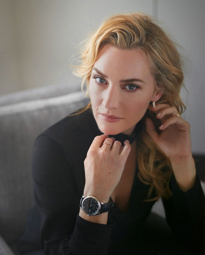 Celebrity Smash or Pass - Kate Winslet - Wattpad