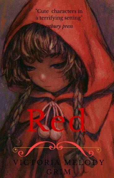 Diabolik Lovers Beatrix Triplets Part 26 Little Red