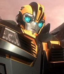 Transformers Prime X Reader Oneshots/Lemons [REQUESTS CLOSED] - All