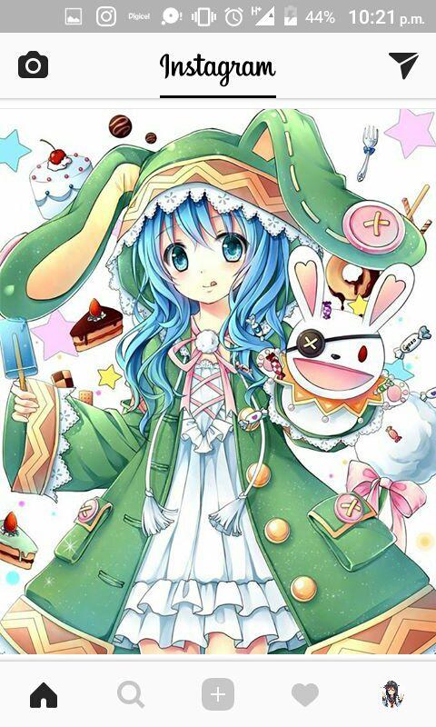 Adorable Adventure Anime Comedy Cute Drama Funny Highschool Humor Japan Kawaii Love Magic Magicalgirl Manga Neko Nekogirl Romance