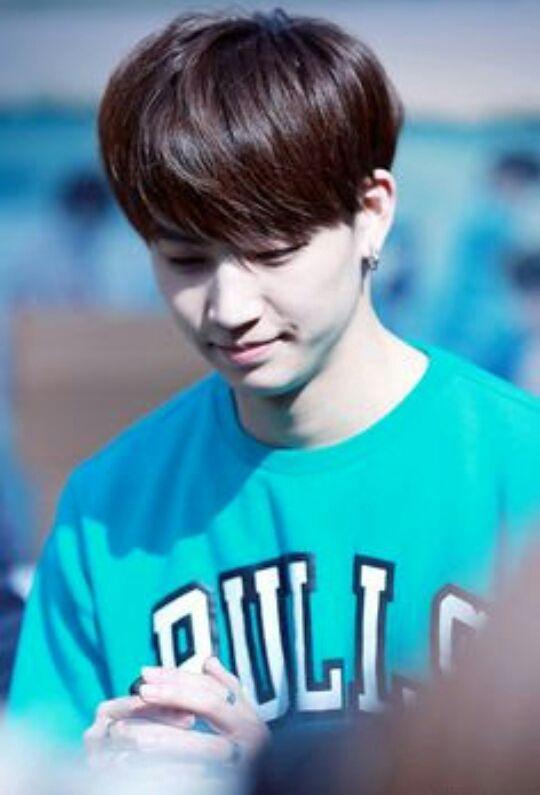 Got7 imagines - Jaebum - Bully? - Wattpad