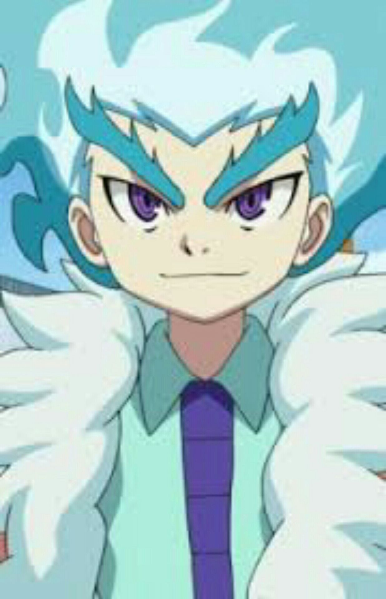 Reader Anime Characters : Yandere beyblade burst god reader champion lui