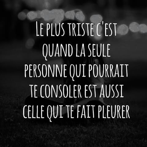 Célèbre sad citation - l'amour 02 - Wattpad EE16