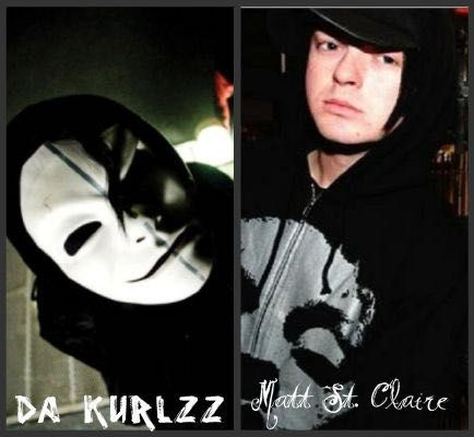 random hollywood undead pictures masked and unmasked wattpad