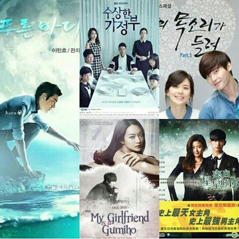 quotes drama korea 🎬 part my girlfriend is a gumiho wattpad