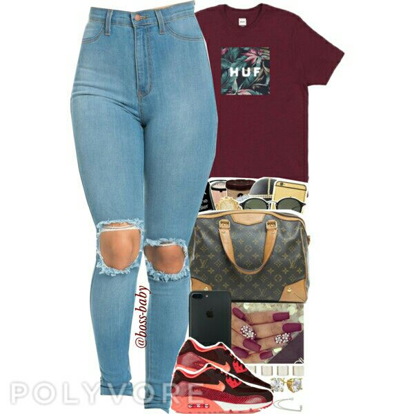 a5a45a42ba8fe3  clothes  dope  fashion  outfits  polyvore  style  swag  trill  urban