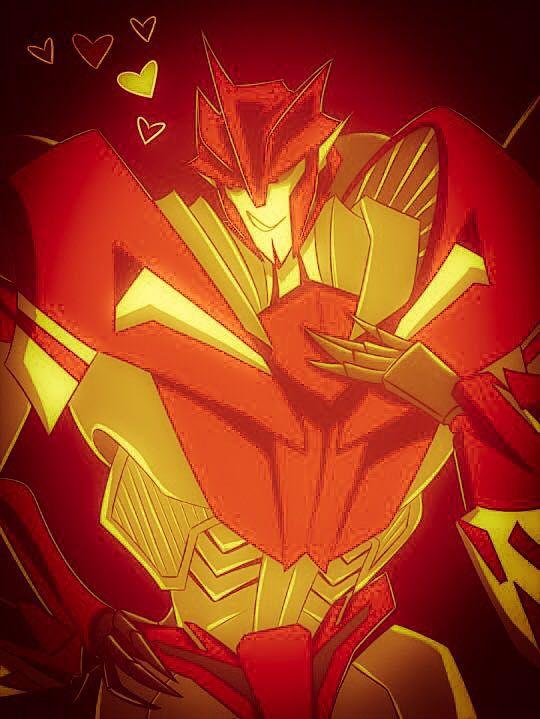 Transformers Prime X Reader Oneshots/Lemons [REQUESTS CLOSED