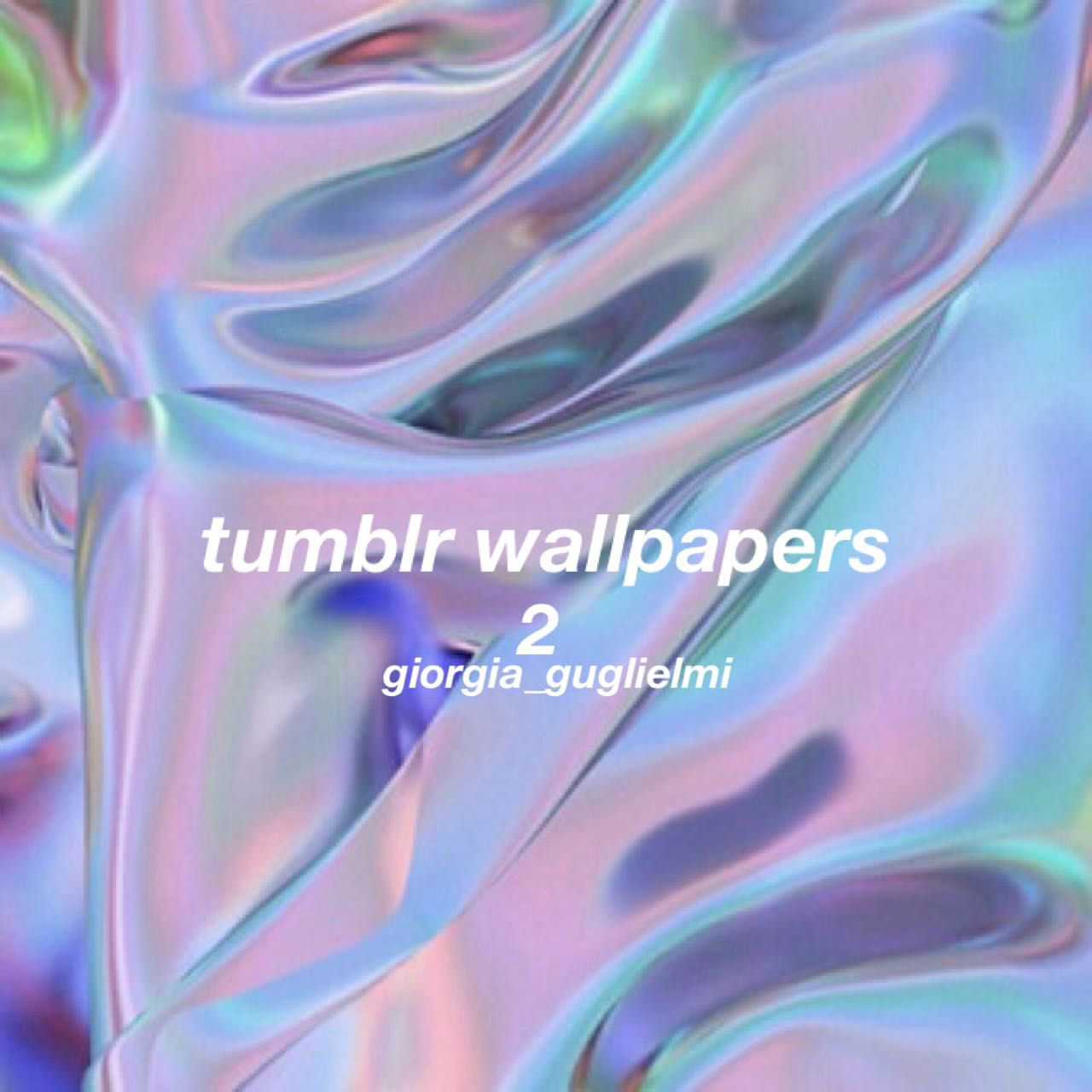 tumblr wallpapers 2 - 1 - wattpad