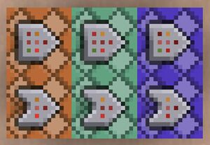 How To: Minecraft Pocket Edition - Command Blocks - Wattpad